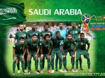 timnas-arab-saudi_20180619_113213.jpg