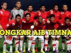 timnas-indonesia-era-firman-utina-bambang-pamungkas-markus-haris-maulana-hamka-hamzah-dkk.jpg