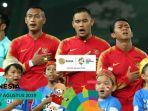 timnas-indonesia-vs-laos_20180817_180836.jpg