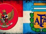 timnas-indonesia-vs-timnas-argentina_20170219_103705.jpg