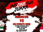 timnas-indonesia-vs-uni-emirat-arab_20180823_125605.jpg
