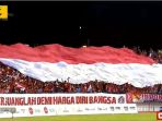 timnas-indonesia_20180130_093209.jpg