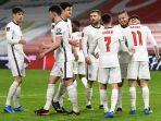 timnas-inggris-piala-dunai-2022-kualif.jpg
