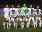 timnas-u-23-indonesia-di-sea-games.jpg
