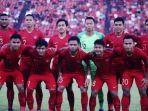 timnas-u-23-indonesia-saat-beruji-coba-melawan-bali-united-timnas-u-23-indonesia-vs-vietnam.jpg