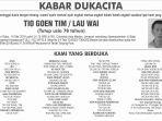 tio-goen-tim_20180521_151348.jpg