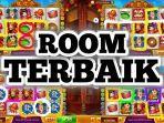 tips-memburu-jackpot-koin-emas-di-room-fafafa-game-higgs-domino-island.jpg