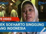titieksoeharto-singgung-perekonomian-indonesia.jpg