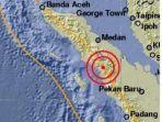 titik-lokasi-gempa-bumi-dengan-guncangan-terkuat-di-tarutung-asa.jpg
