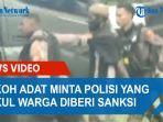 tokoh-adat-papua-minta-agar-2-polisi-yang-pukul-warga-diberi-sanksi.jpg
