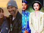 tommy-suharto-dan-tata-serta-pasangan-barunya-seorang-bule.jpg