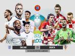 tonton-duel-inggris-vs-kroasia-via-link-live-streaming-di-akhir-artikel-ini.jpg