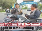 touring-gtr_20170517_175039.jpg