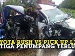 toyota-rush-kontra-pick-up-l300.jpg