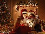 tradisi-natal-paling-unik.jpg