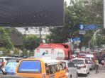 traffic-report-di-jalan-perintis-kemerdekaan_20170309_132409.jpg