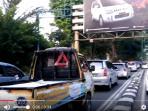 traffic-report_20160804_213702.jpg