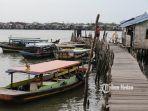 transportasi-kampung-nelayan-2.jpg