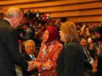 tri-rismaharini-sang-wali-kota-surabaya-dapat-pujian-dari-presiden-turki-recep-tayyip-erdogan.jpg