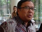 tribun-medancom-menteri-keuangan-bambang-brodjonegoro_20151117_222748.jpg