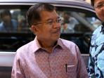 tribun-wakil-presiden-jusuf-kalla-medanconm_20160812_231417.jpg