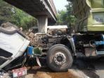 truk-yang-mengalami-kecelakaan-tunggal-di-jabon-sidoarjo.jpg