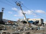 tsunami-jepang-3_20160126_183250.jpg