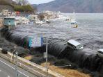 tsunami_20180405_062007.jpg