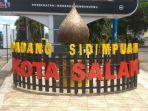 Waktu Imsakiyah Ramadhan 1442 Untuk Kota Padangsidimpuan, Lengkap Jadwal Buka Puasa dan Sholat