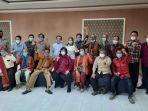 tujuh-perwakilan-komunitas-masyarakat-adat-dari-tano-batak.jpg
