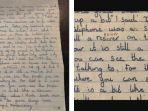 tulisan-tangan-siswi-sd-tahun-1969-ditemukan.jpg
