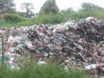 tumpukan-sampah_20180509_145827.jpg