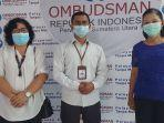 tuty-arna-hutagalung-kiri-kepala-keasistenan-bidang-pencegahan-ombudsman-sas.jpg