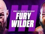 tyson-fury-vs-deontay-wilder-tyson-fury-vs-deontay-wilder.jpg