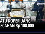 uang-barang-bukti-kasus-ott-gubernur-sulawesi-selatan.jpg