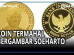 uang-koin-rp-850-ribu-bergambar-presiden-soeharto.jpg