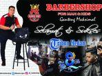 ucapan-selamat-hut-tribun-medan-ke-8-dari-jk-barbershop_20180929_101857.jpg