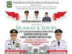 ucapan-selamat-pemko-siantar-atas-pelantikan-gubernut-dan-wakil-gubernur-sumatera-utara_20180907_100926.jpg