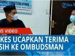 ucapkan-terima-kasih-atas-cairnya-insentif-para-nakes-datangi-kantor-ombudsman-qq.jpg
