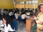 ujian-cpns-binjai-2014-tribun-medan-com.jpg