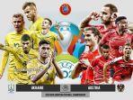 ukraina-vs-austria-berikut-prediksi-pemain-dan-link-live-streaming.jpg