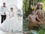 undangan-pernikahan-raisa-serafina-waterpauw-dan-iptu-hotma-pa-manurung.jpg