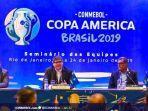 undian-copa-america-2019.jpg