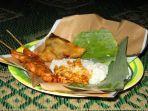 unik-sederet-nama-nama-makanan-indonesia-dari-nasi-kentut-roti-ketawa-nasi-kucing-dan-kuku-macan.jpg