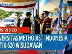 universitas-methodist-indonesia-lantik-620-wisudawan-secara-drive-thru-qq.jpg