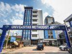 universitas-methodist-indonesia-medan-umi_20170828_180907.jpg