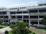 universitas-sumatera-utara_kampus-terbaik-pulau-sumatera.jpg