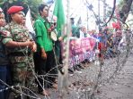 unjuk-rasa-rohingya-tribun3_20170908_184727.jpg