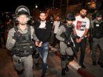 unjukrasa-menolak-penggusuran-rumah-warga-palestina-di-sheik-jarrah-jerusalem-timur.jpg