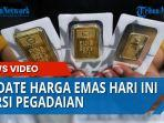 update-harga-emas-antam-16-desember-2020.jpg